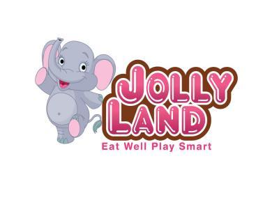 JOLLY LAND
