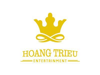 HOÀNG TRIỀU ENTERTAINMENT