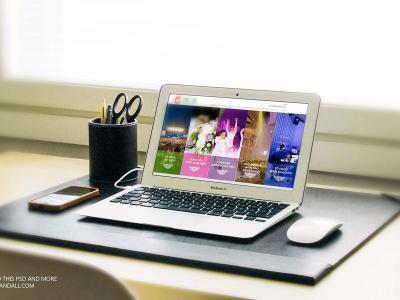 THĂNG LONG EVENT - Thiết kế website Thăng Long Event