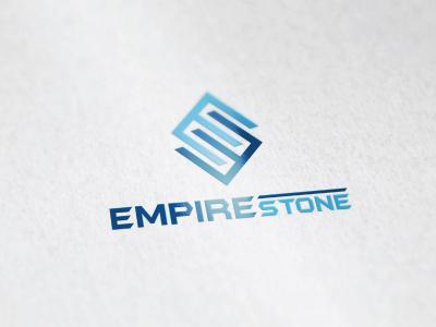 PHÚ SƠN STONE - Đặt tên và thiết kế thương hiệu mới toàn diện cho đá thạch anh Empire Stone