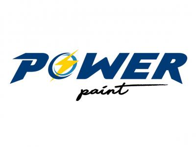 Power Paint