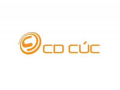 Cửa hàng băng đĩa CD Cúc