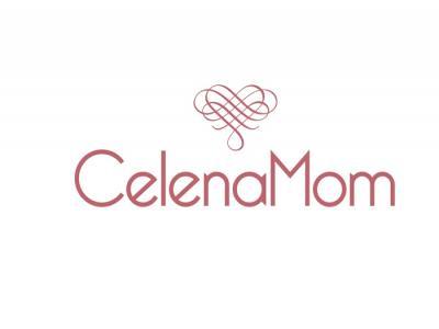 CELENAMOM - Thiết kế thương hiệu thời trang cao cấp dành cho bà bầu