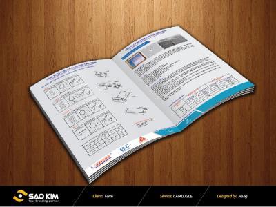Công ty Cổ phần Dây lưới thép Nam Định