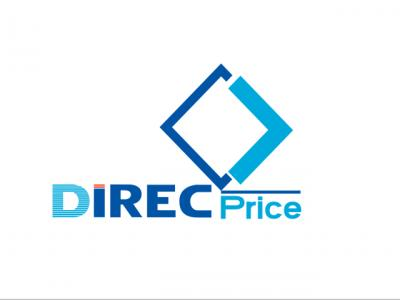 Công ty DIRECPrice