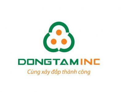 DONG TAM INC