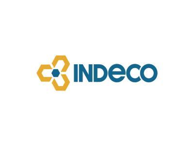 INDECO - Thiết kế hồ sơ năng lực Công ty Cổ Phần Đầu Tư Phát triển công nghiệp - INDECO