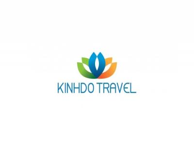KINH DO TRAVEL