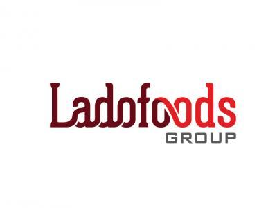 Công ty Cổ phần Thực phẩm Lâm Đồng
