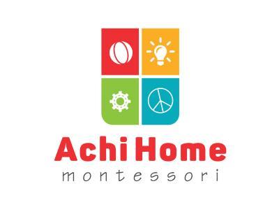 ACHI HOME
