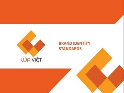 Công ty cổ phần đầu tư phát triển Lửa Việt