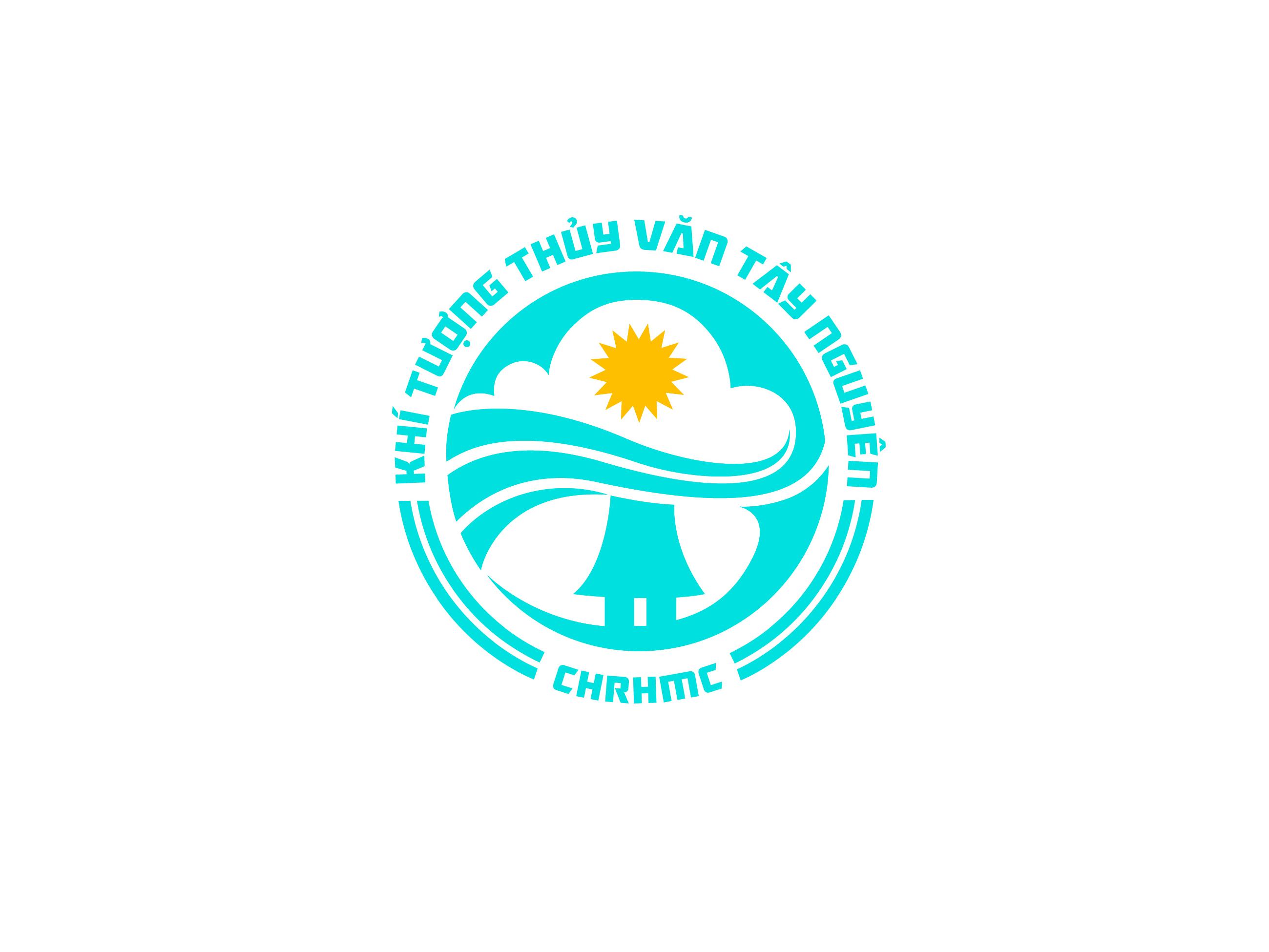 Đài khí tượng thủy văn Tây Nguyên