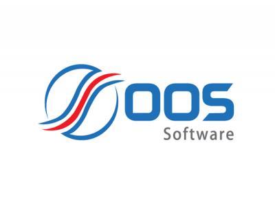 Công ty CP Phần mềm OOS