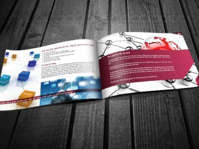 Công ty TNHH Phát Triển Công Nghệ Viễn Thông và Tin Học Phương Như