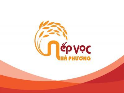 Công ty TNHH MTV Hà Phương