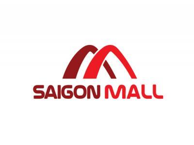 SAIGONMALL