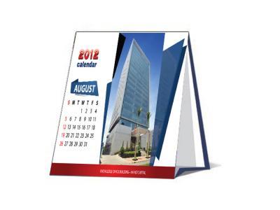 Sinh Nam Metal (VN) Co Ltd