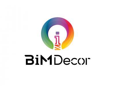 BIM DECOR