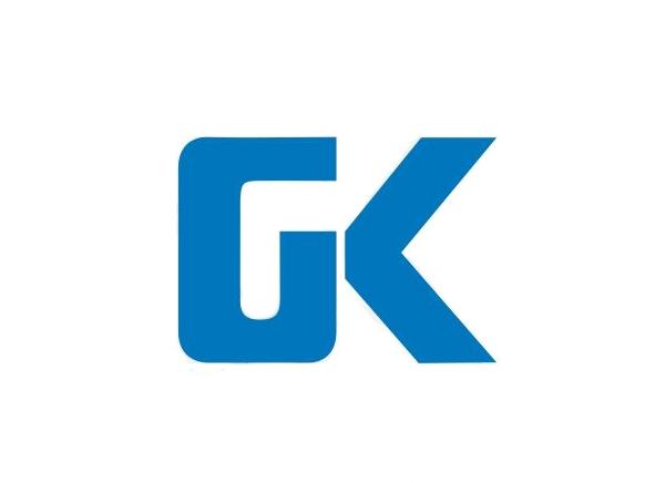 GIA KHÁNH - Thiết kế logo và hệ thống nhận diện cho công ty Gia Khánh