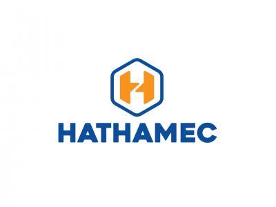 HATHAMEC