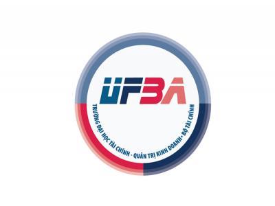 Trường Đại học Tài chính - Quản trị kinh doanh (UFBA)