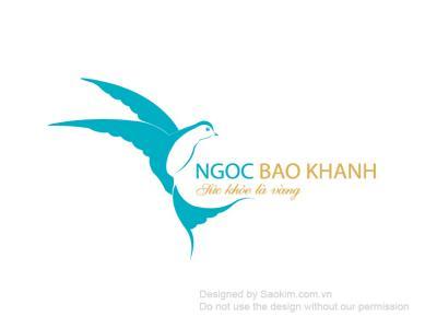 Công ty TNHH Ngọc Bảo Khánh