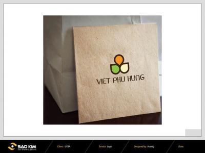 Công ty Việt Phú Hưng