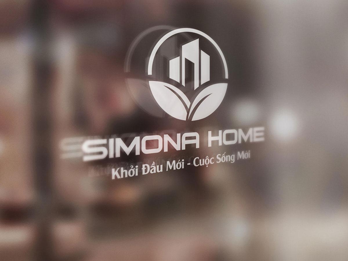 Xây dựng thương hiệu bất động sản Simona tại TP HCM