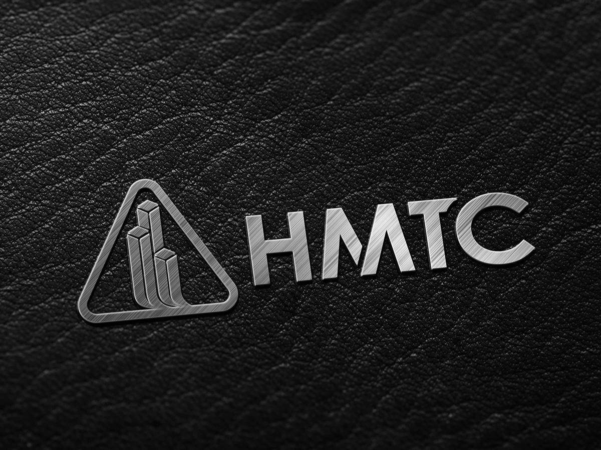 Thiết kế nhận diện thương hiệu HMTC tại TP HCM