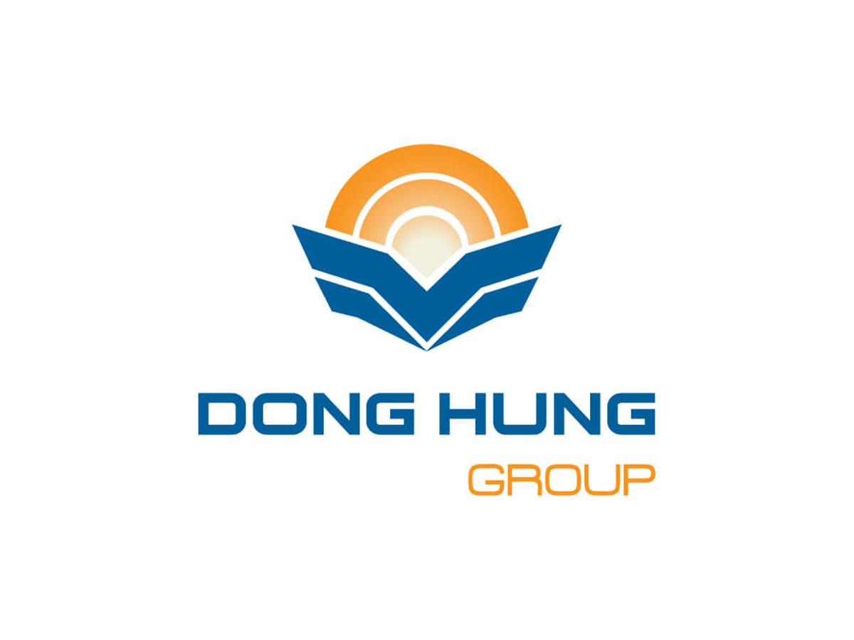 Thiết kế logo và bộ nhận diện thương hiệu tại Bình Dương