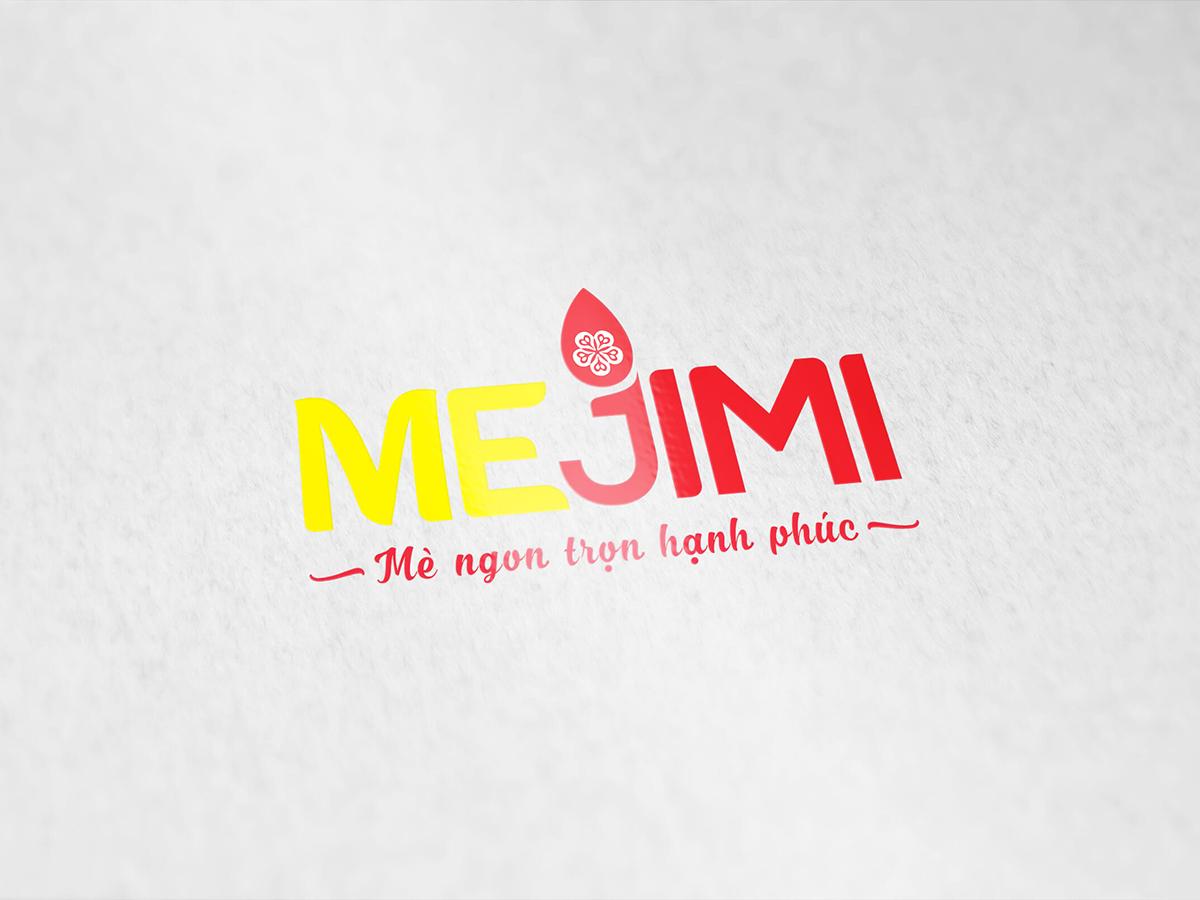 Đặt tên thương hiệu, thiết kế bao bì Vocarimex tại Hà Nội
