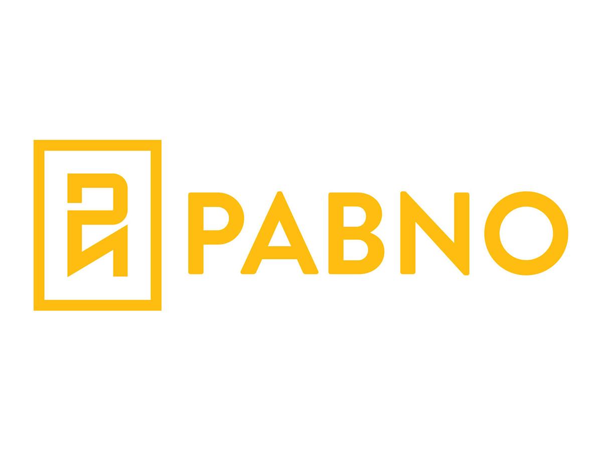 Thiết kế logo và nhận diện thương hiệu Pabno tại TP HCM