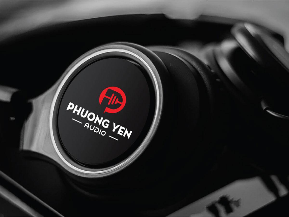Thiết kế nhận diện thương hiệu tại Hà Nội