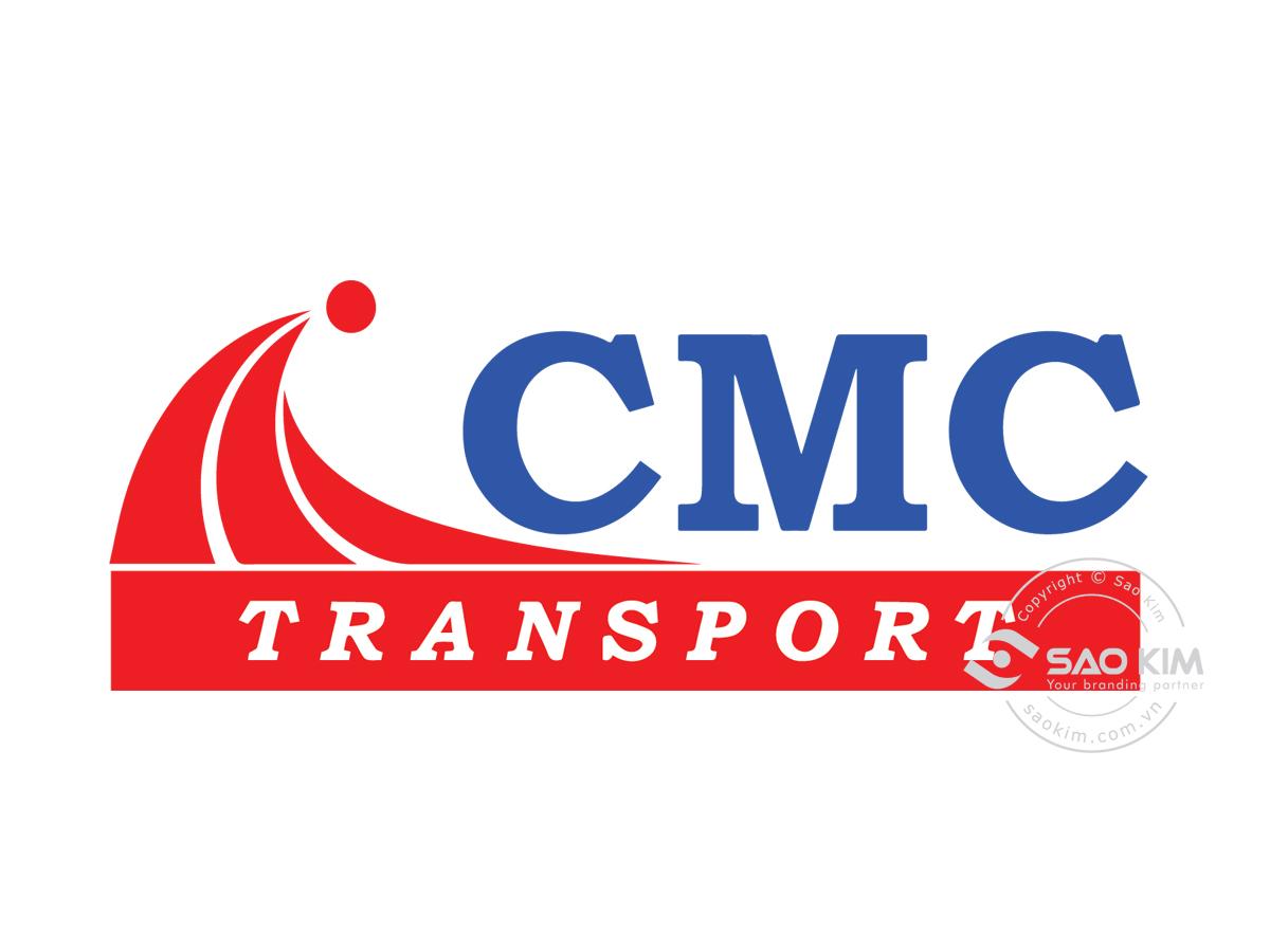 Thiết kế profile song ngữ CMC Bắc Ninh tại Bắc Ninh