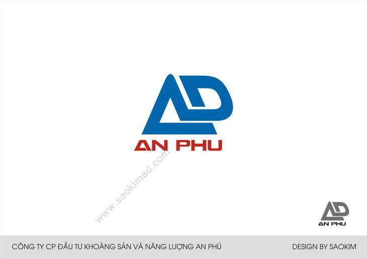 Dự án thiết kế nhận diện thương hiệu