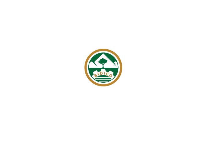 Thiết kế logo doanh nghiệp bất động sản Bảo Thư tại TP HCM
