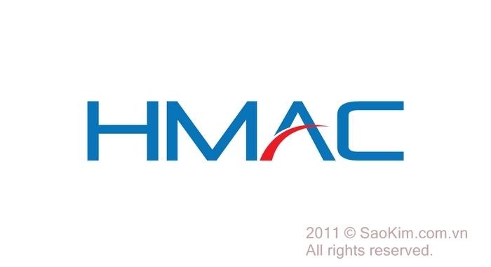 Thiết kế thương hiệu cho Công ty Hoàng Minh Á Châu tại Quảng Ninh