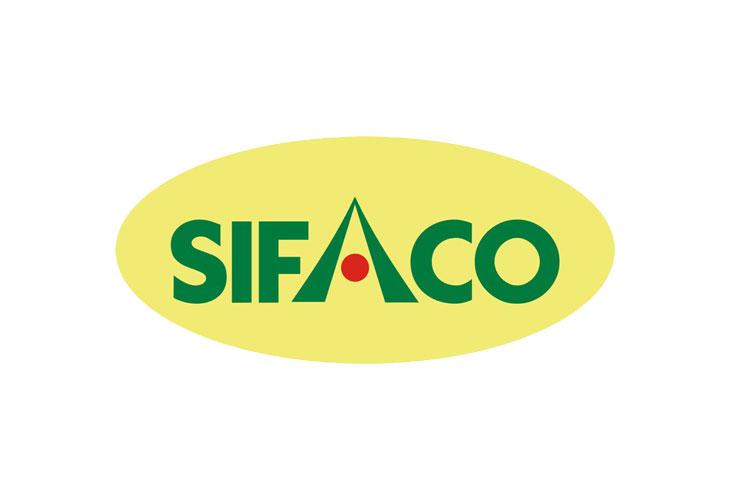 Thiết kế logo và nhận diện thương hiệu công ty khoáng sản SIMCO - FANSIPAN tại Hà Nội