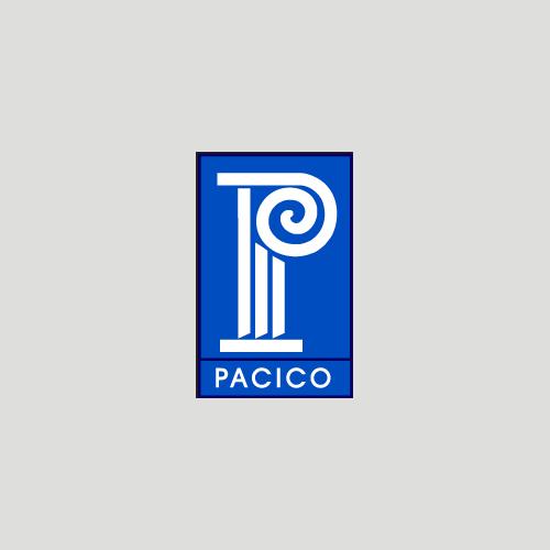 Thiết kế nhận diện thương hiệu cho Công ty xây dựng kiến trúc