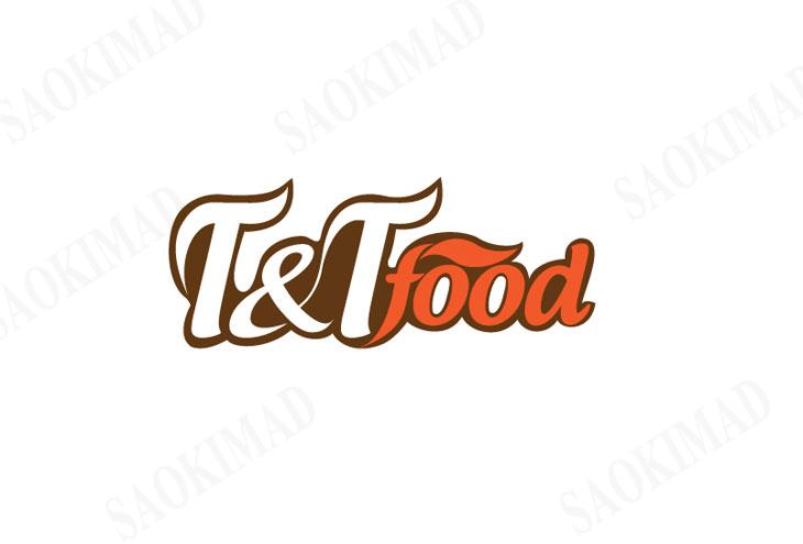 CÔNG TY THỰC PHẨM T&T (T&T FOOD)