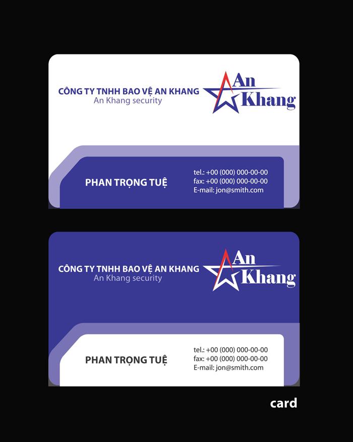 Thiết kế bộ nhận diện thương hiệu tại Hà Nội