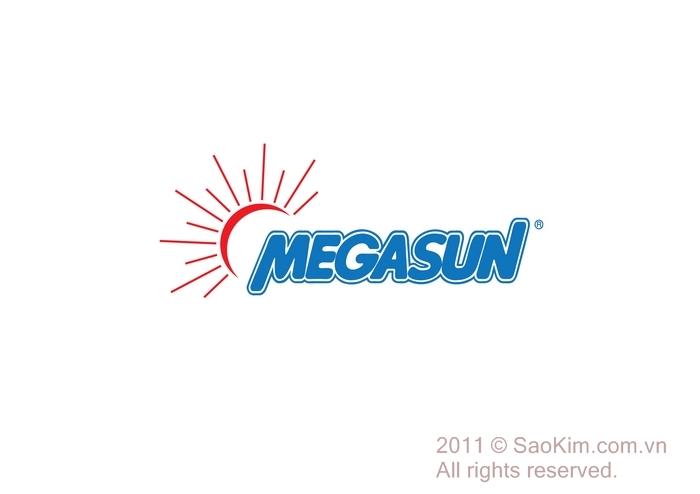 Thiết kế nhận diện thương hiệu lĩnh vực năng lượng sạch tại Đồng Nai