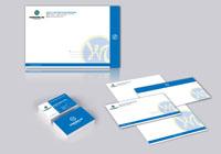 Thiết kế logo và nhận diện thương hiệu Luật Hoàng Minh tại Hà Nội