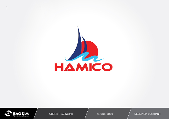 Thiết kế thương hiệu cho những vực khai khoáng, năng lượng tại Hà Nội