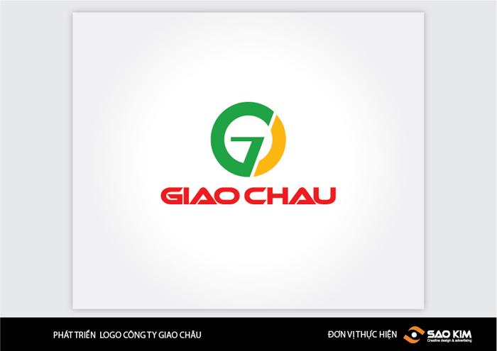 Thiết kế nhận diện thương hiệu cho công ty mây tre đan tại Hà Nội