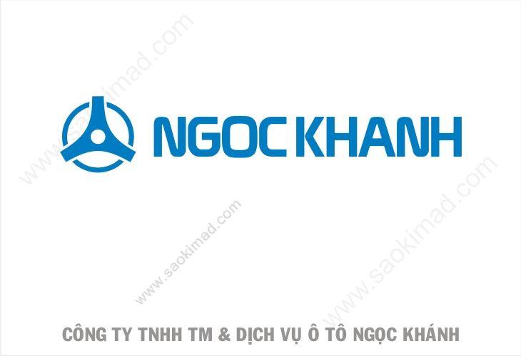 NGOC KHANH INVEST