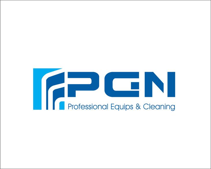 Thiết kế nhận diện thương hiệu tại TP HCM