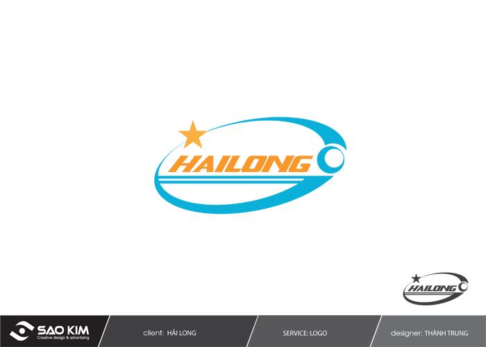 Thiết kế nhận diện thương hiệu tại Hải Phòng
