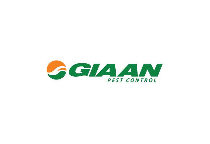 GIA AN PEST CONTROL tại Hà Nội
