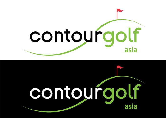 Thiết kế thương hiệu nhà thầu xây dựng sân golf tại Hà Nội, TP HCM